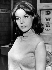 Lana Wood Quotes
