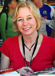 Laura Lippman Quotes