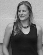 Lauren Groff Quotes