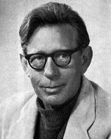 Laurie Lee Quotes