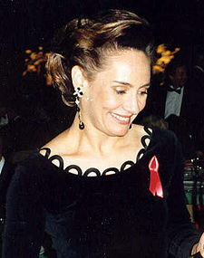 Laurie Metcalf Quotes