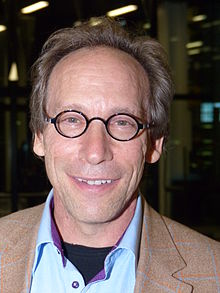 Lawrence M. Krauss Quotes