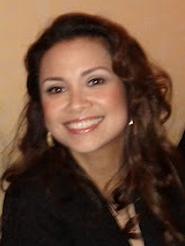 Lea Salonga Quotes