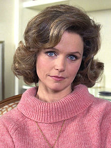 Lee Remick Quotes