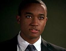 Lee Thompson Young Quotes