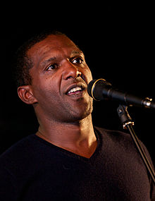 Lemn Sissay Quotes