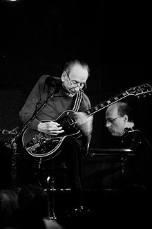 Les Paul Quotes