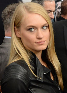 Leven Rambin Quotes