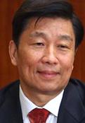 Li Yuanchao Quotes