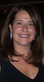 Lorraine Bracco Quotes