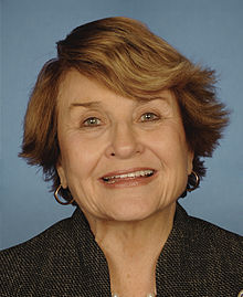 Louise Slaughter Quotes