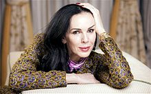 L'Wren Scott Quotes