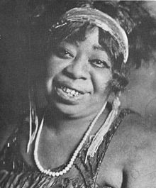 Ma Rainey Quotes