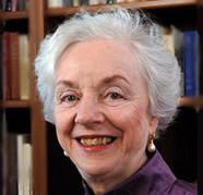 Madeleine M. Kunin Quotes