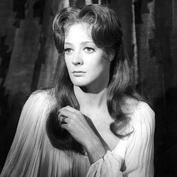 Maggie Smith Quotes