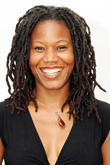 Majora Carter Quotes