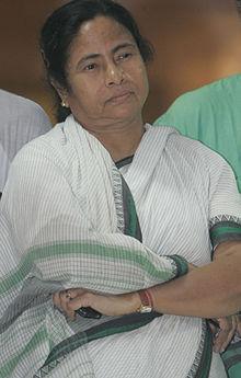 Mamata Banerjee Quotes