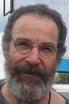 Mandy Patinkin Quotes