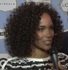 Mara Brock Akil Quotes