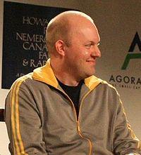 Marc Andreessen Quotes