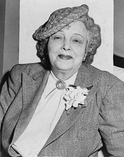 Margaret Anderson Quotes