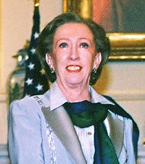 Margaret Beckett Quotes