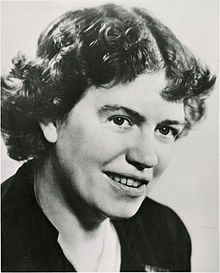 Margaret Mead Quotes