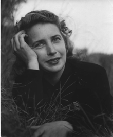 Margaret Wise Brown Quotes