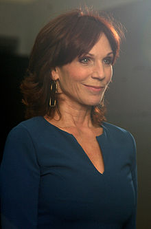 Marilu Henner Quotes