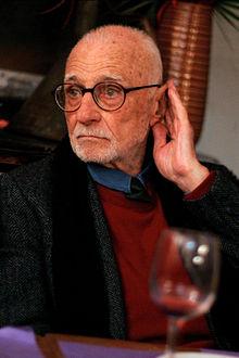Mario Monicelli Quotes