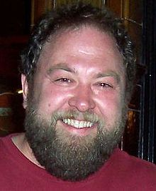 Mark Addy Quotes