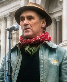 Mark Rylance Quotes