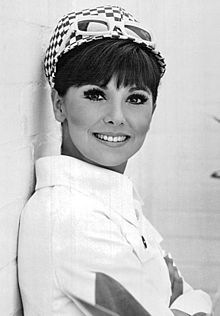 Marlo Thomas Quotes