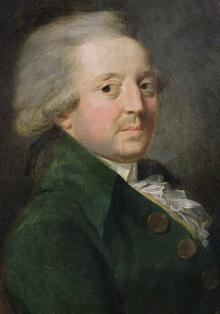 Marquis de Condorcet Quotes