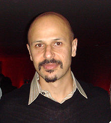 Maz Jobrani Quotes