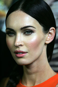 Megan Fox Quotes