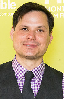 Michael Ian Black Quotes