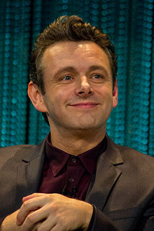 Michael Sheen Quotes