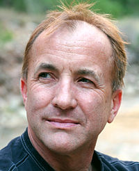 Michael Shermer Quotes
