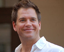 Michael Weatherly Quotes