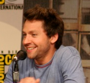 Michael Weston Quotes