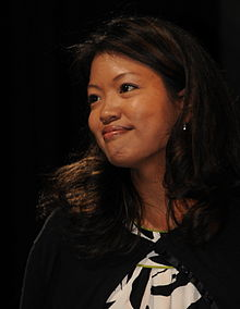 Michelle Malkin Quotes