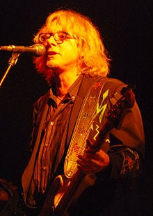 Mike Mills Quotes