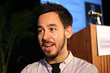 Mike Shinoda Quotes