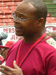 Mike Singletary Quotes