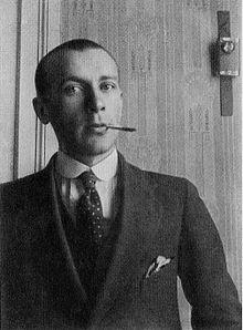 Mikhail Bulgakov Quotes