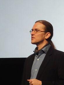Mikko Hypponen Quotes
