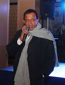Mithun Chakraborty Quotes