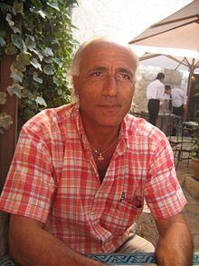 Mordechai Vanunu Quotes