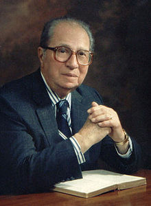 Mortimer Adler Quotes